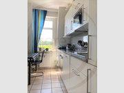 Wohnung zur Miete 1 Zimmer in Leudelange - Ref. 6769912
