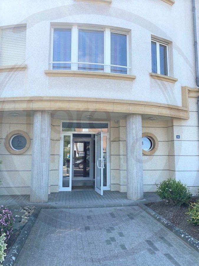 Appartement à louer 1 chambre à Leudelange