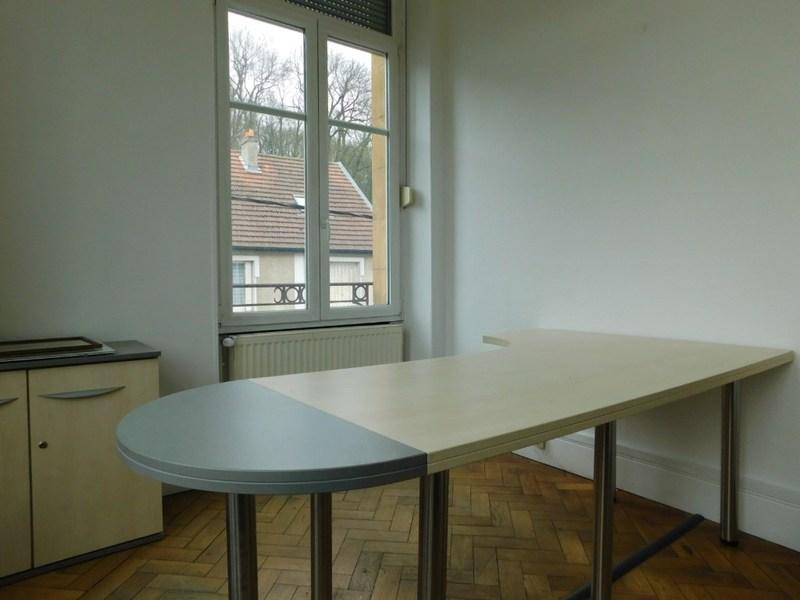 louer bureau 2 pièces 35 m² saint-julien-lès-metz photo 3