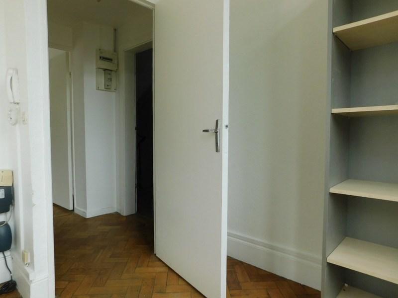 louer bureau 2 pièces 35 m² saint-julien-lès-metz photo 2