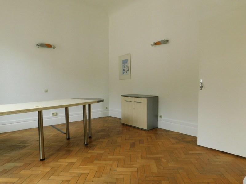louer bureau 2 pièces 35 m² saint-julien-lès-metz photo 4