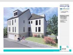 Appartement à vendre 3 Chambres à Luxembourg-Muhlenbach - Réf. 5000440