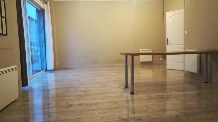 wohnung mieten 2 zimmer 74 m² joeuf foto 2