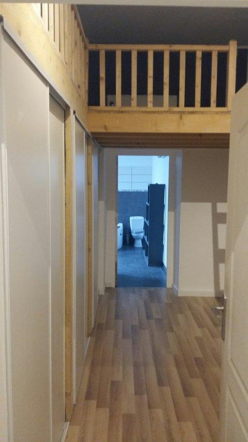 wohnung mieten 2 zimmer 74 m² joeuf foto 3