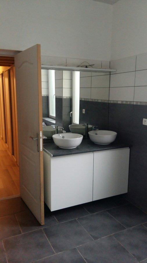 wohnung mieten 2 zimmer 74 m² joeuf foto 4
