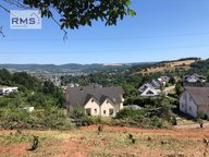 Building land for sale in Saarburg - Ref. 6982904