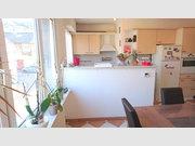 Appartement à vendre F5 à Fameck - Réf. 5160184