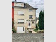 Doppelhaushälfte zum Kauf 4 Zimmer in Dudelange - Ref. 6540536
