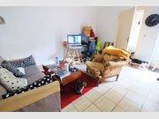 Appartement à louer F2 à Lille - Réf. 6479096