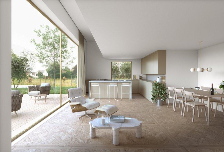acheter appartement 0 chambre 114.82 m² goetzingen photo 1