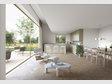 Wohnung zum Kauf in Goetzingen (LU) - Ref. 6679800