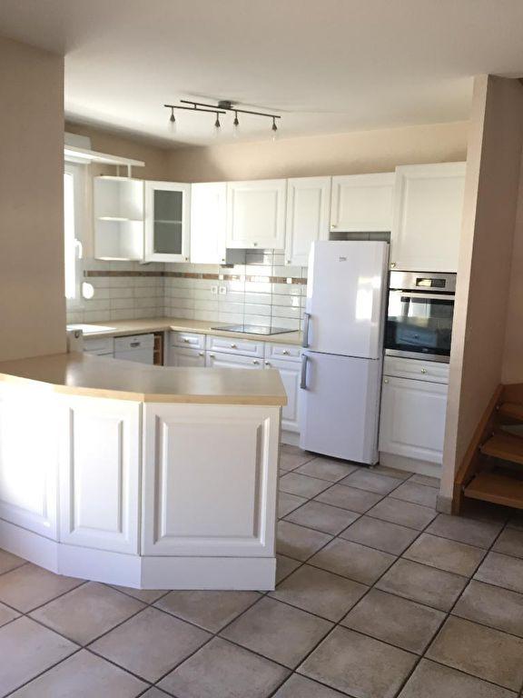 louer appartement 4 pièces 112 m² thionville photo 2