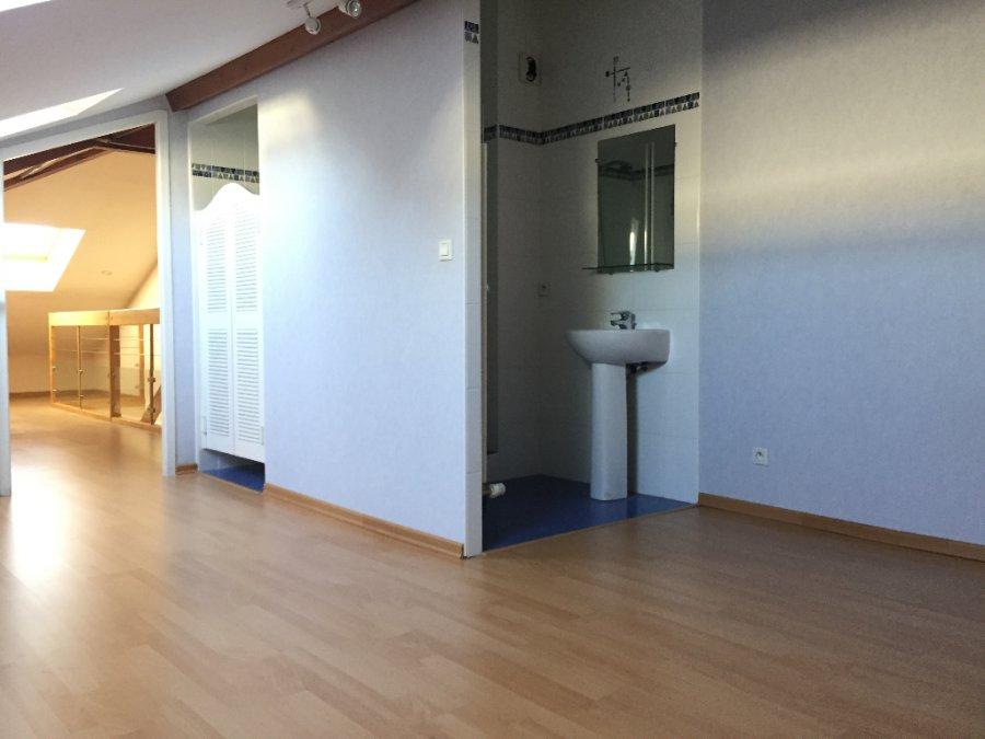 louer appartement 4 pièces 112 m² thionville photo 4