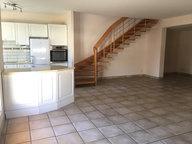 Appartement à louer F4 à Thionville - Réf. 6565368
