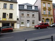 Office for rent in Remich - Ref. 3554808
