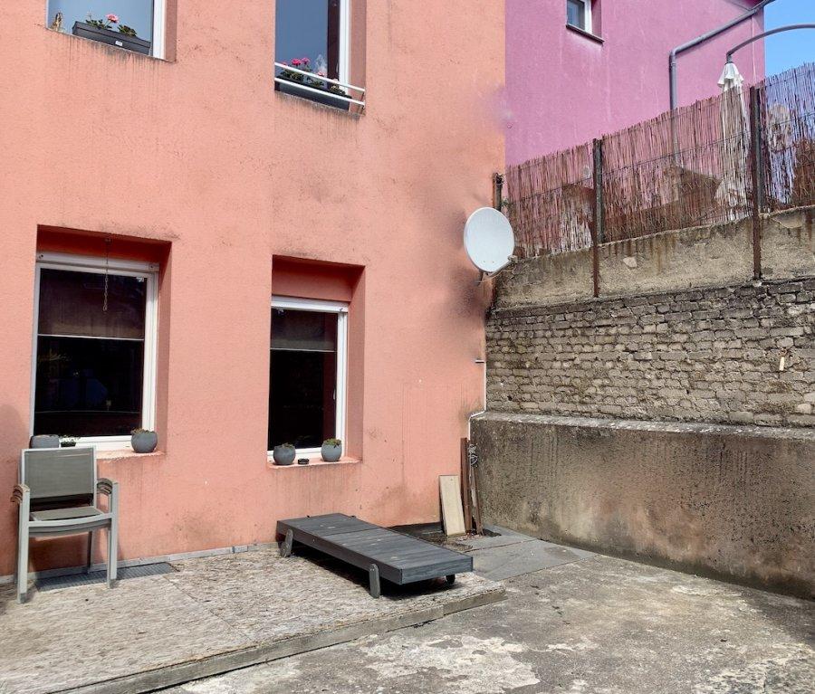 acheter appartement 1 chambre 53 m² dudelange photo 2