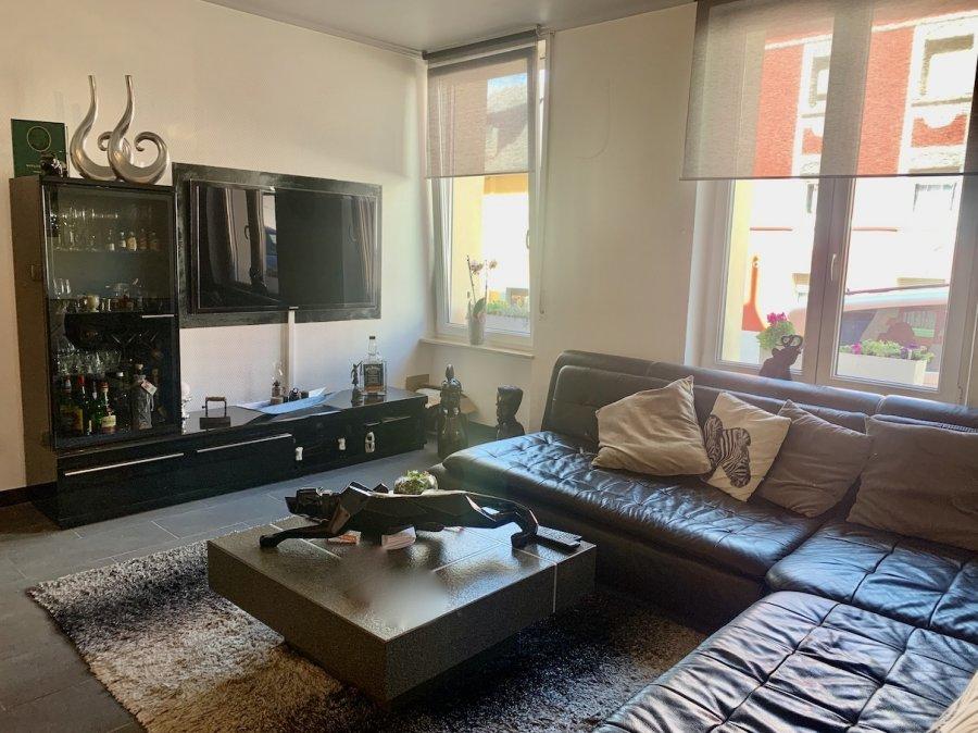 acheter appartement 1 chambre 53 m² dudelange photo 4