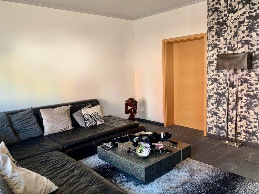 acheter appartement 1 chambre 53 m² dudelange photo 5