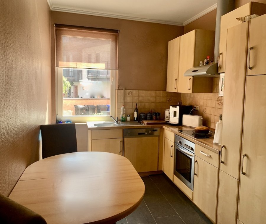 acheter appartement 1 chambre 53 m² dudelange photo 7