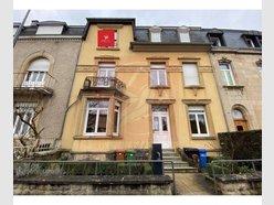 Wohnung zur Miete 2 Zimmer in Luxembourg-Limpertsberg - Ref. 6794744