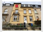 Apartment for rent 2 bedrooms in Luxembourg-Limpertsberg - Ref. 6794744