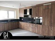 Wohnung zur Miete 3 Zimmer in Heisdorf - Ref. 6802936