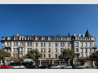 Bureau à louer à Luxembourg-Gare - Réf. 6413816