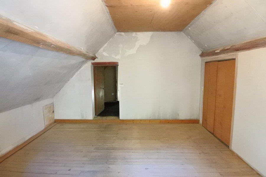 Maison à vendre F4 à Lavare