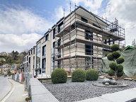 Duplex for sale 3 bedrooms in Luxembourg-Rollingergrund - Ref. 6090232