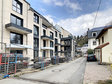 Duplex for sale 3 bedrooms in Luxembourg (LU) - Ref. 6090232