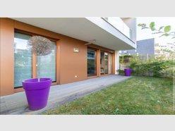 Wohnung zur Miete 1 Zimmer in Luxembourg-Kirchberg - Ref. 7077368