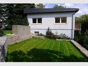 Maison individuelle à louer 2 Chambres à Junglinster - Réf. 6098680