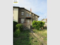 Maison jumelée à vendre F3 à Bouligny - Réf. 6495992