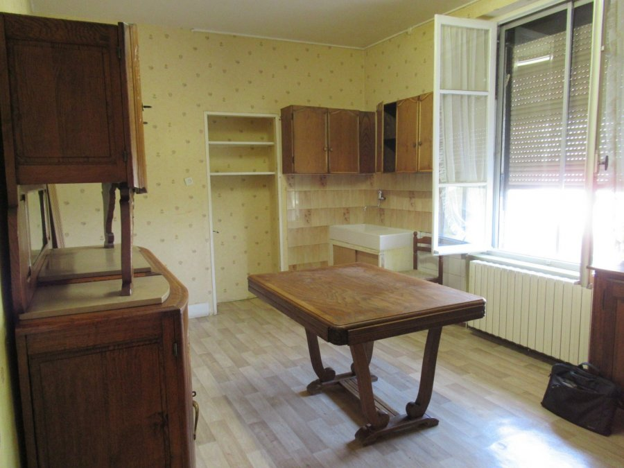 acheter maison jumelée 3 pièces 55 m² bouligny photo 4