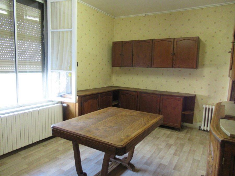 acheter maison jumelée 3 pièces 55 m² bouligny photo 5
