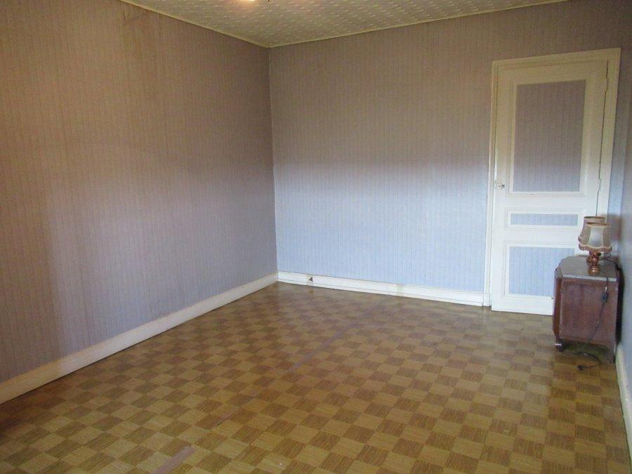 acheter maison jumelée 3 pièces 55 m² bouligny photo 7