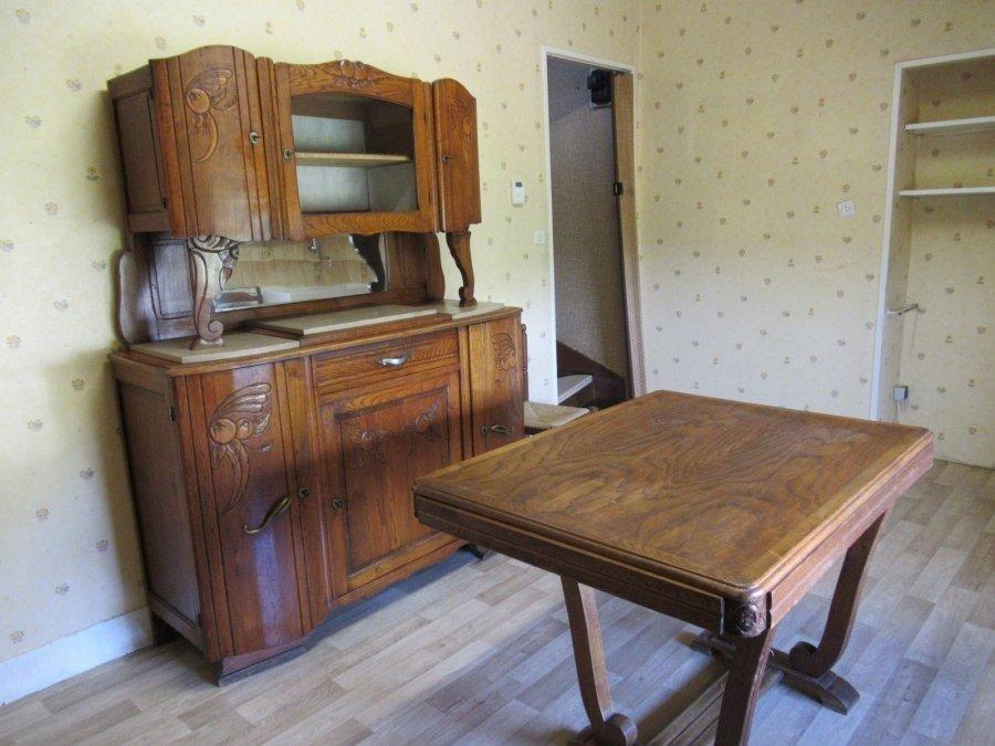 acheter maison jumelée 3 pièces 55 m² bouligny photo 3