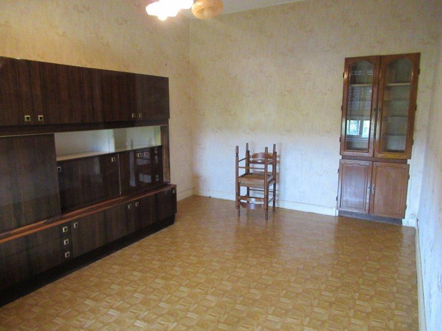 acheter maison jumelée 3 pièces 55 m² bouligny photo 6