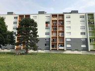 Appartement à louer F3 à Wittelsheim - Réf. 6115064
