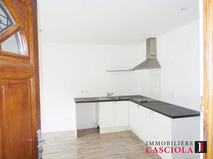 acheter immeuble de rapport 0 pièce 0 m² montigny-lès-metz photo 3