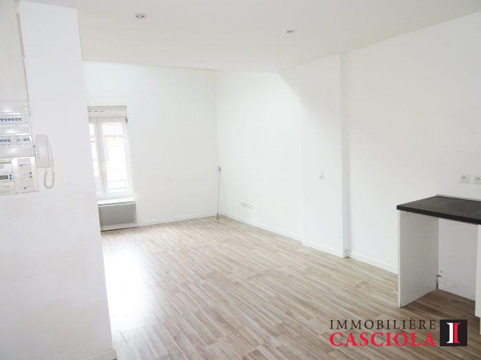 acheter immeuble de rapport 0 pièce 0 m² montigny-lès-metz photo 2