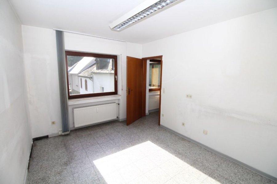 büro mieten 7 zimmer 142 m² prüm foto 6