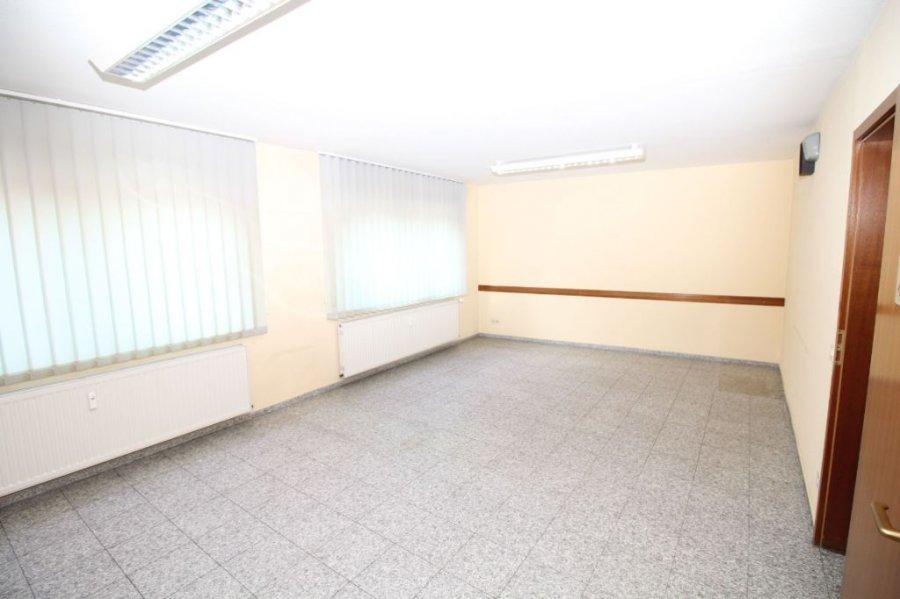 büro mieten 7 zimmer 142 m² prüm foto 1