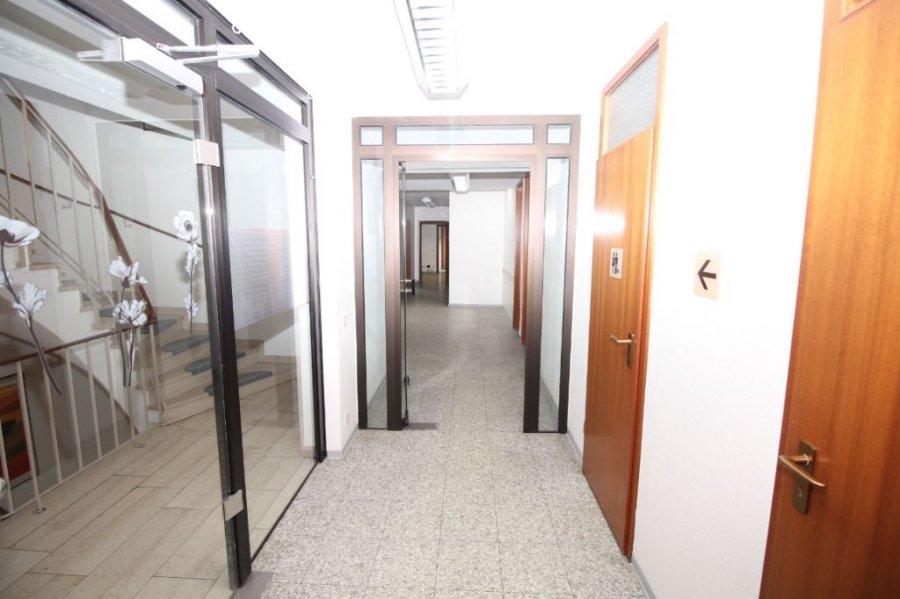 büro mieten 7 zimmer 142 m² prüm foto 3