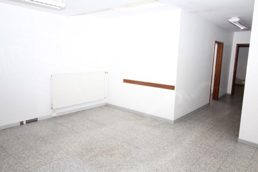 büro mieten 7 zimmer 142 m² prüm foto 2