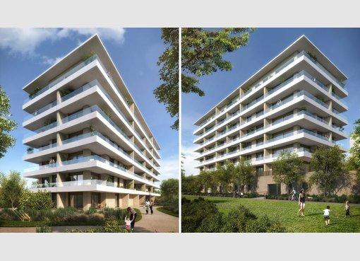 Penthouse à vendre 4 Chambres à Luxembourg (LU) - Réf. 4632368