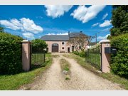 Farm for sale 4 bedrooms in Habay - Ref. 6405880