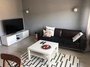 Appartement à louer 1 Chambre à Luxembourg-Centre ville - Réf. 6668024