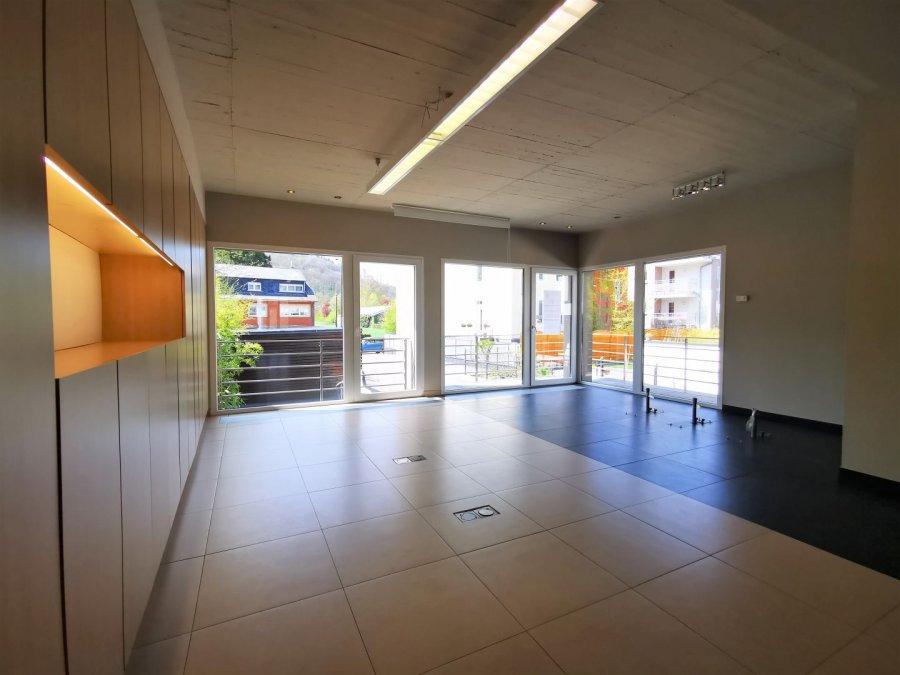 Local commercial à louer 2 chambres à Luxembourg-Beggen