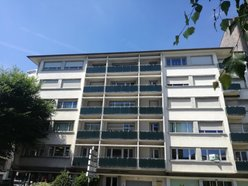 Bureau à louer à Luxembourg-Centre ville - Réf. 5885688